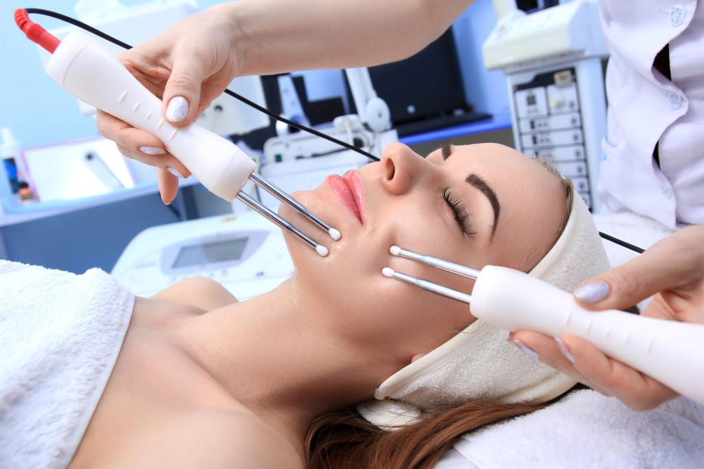 Dermatologia Omeopatia Dietologia - Centro Medico Fisios Ravenna
