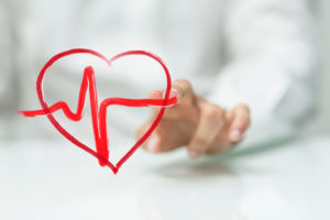 Elettrocardiogramma refertato