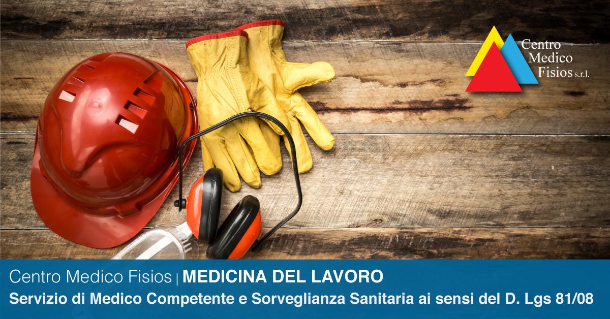 Medicina-del-lavoro-Ravenna