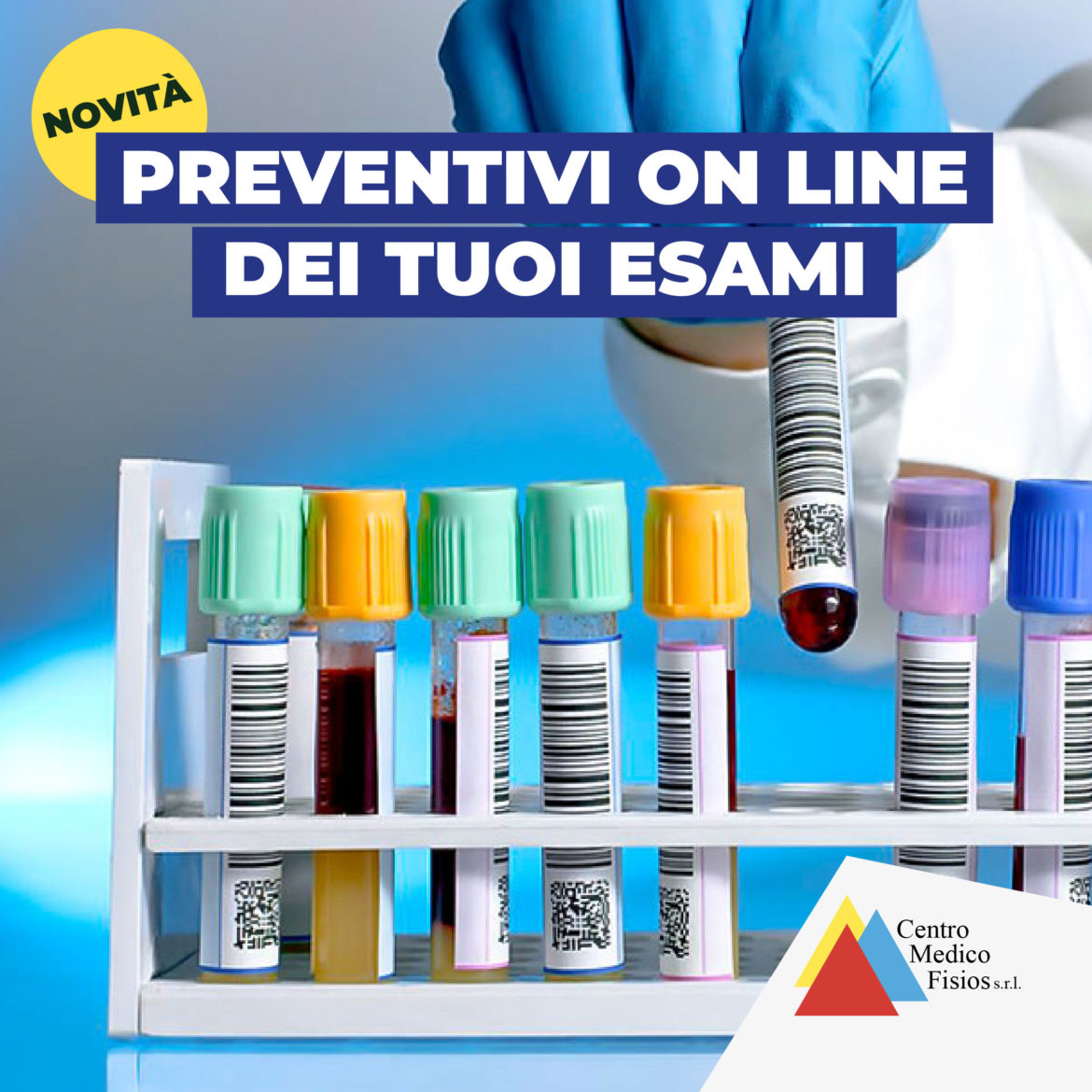 preventivi online analisi